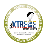 Xtremesportscenter