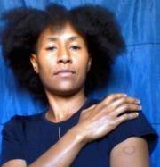 Joyleen Esana