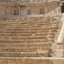 Jordan Day Tour - Roman Theater In Jerash - Omran Brkawi - Driver In Jordan