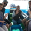 Jordan Day Tour -Glass Boat In Aqaba -Omran Brkawi - Driver In Jordan