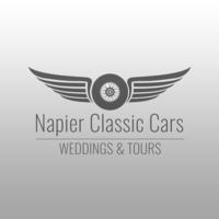 Napierclassiccars