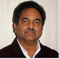 Sudhir Nayak