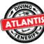 Divingtenerife