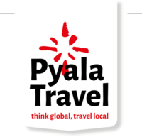 Pyala Travel