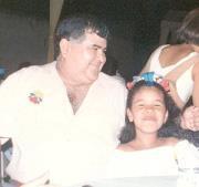 María  Almeida