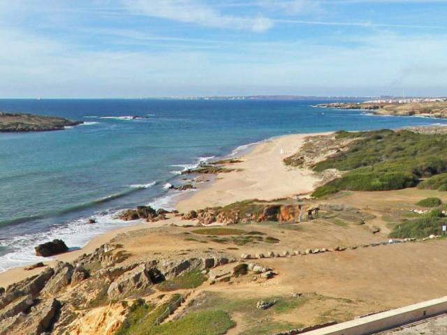 Private Tour - Lisbon to Alentejo Coast Photos