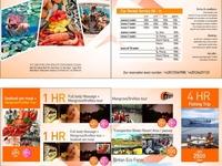 Bintant3 Hot Offer Promotion