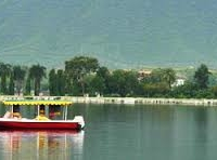 Udaipur The Romantic City Package