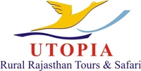 Udaipur Rentals