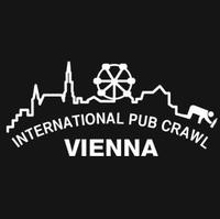International Vienna