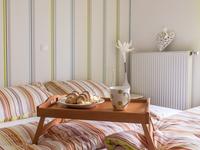Ljubljanica Apartment