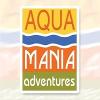 Aquamaniaadventures