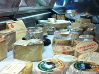 Cheeses 3