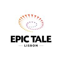 Epictalelisbon
