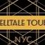 Telltaletours