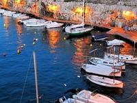 Spain Menorca
