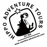 Hippo Tours