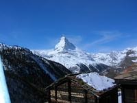 Swissprivatetours