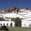 Tibetbhutantouroperator