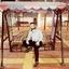 Rahim Sethna