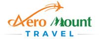 Aero Inc