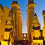 Egypttours4all