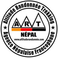Chhetup Tamang