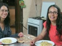 Jantar No Fauzi Azar Inn