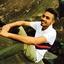 Malik Pathan