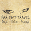 Far East Travel