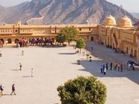 Rajasthan Best Deal