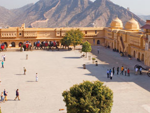 Rajasthan Best Deal Photos