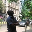 Anijit Banerjee