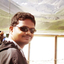 P. Raghu Ram