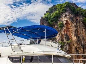 Phi Phi Island Day Tour Fotos