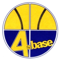 The4thbase