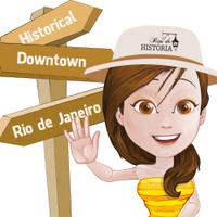 Rios Historia