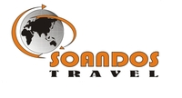 Soandos Travel