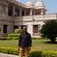 Jawahar Raju Jawahar