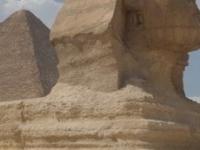Gypten Tagesausflug Nach Kairo Mit Flug