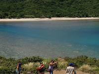 Palaui Tour
