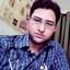 Dr. Sumit Pathak