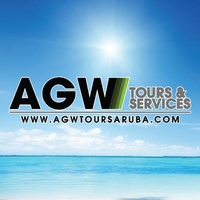 Agwtoursaruba