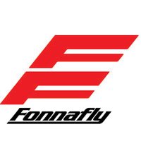 Fonnafly Helicopter Tours