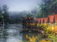 River Lodge1