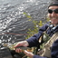 Guided Fly Fishing River Tees