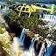 Iguassufalls Tourguide