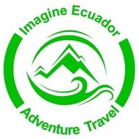 Imagine Ecuador