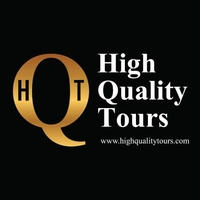 High Quality Tours