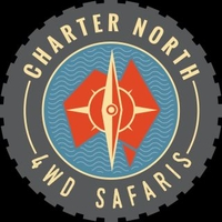 Charter North 4 WD Safaris